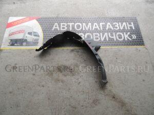Подкрылок на Mazda Bongo Friendee SGL5