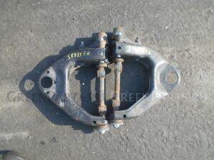Рычаг на Mazda Bongo SKP2V