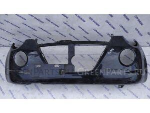 Бампер на Daihatsu Copen L880K