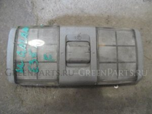 Светильник салона на Mitsubishi Galant E35A 4G67