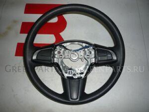 Руль на Daihatsu CAST LA250S KF