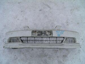 Бампер на Honda Accord CF6 WAGON