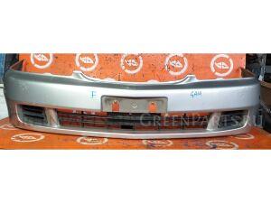 Бампер на Toyota Gaia SXM15 3S FE