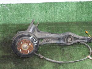 Ступица на Honda Civic EK3 D15B 3205187