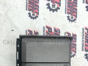 Подстаканник на Lexus GX470 UZJ120 2UZ-FE