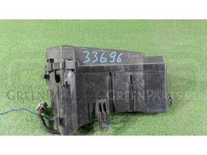 Блок предохранителей на Subaru Legacy BP5 EJ20Y-C867956 125394