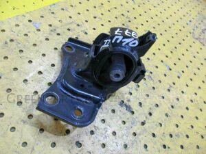 Подушка двигателя на Toyota PRIUS ALPHA ZVW41 2ZR-FXE