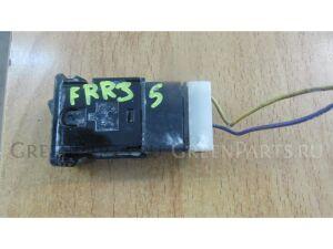 Кнопка на Isuzu FORWARD FRR35 6HL1