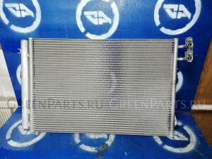 Радиатор кондиционера на Bmw 3 SERIES E90 N43B20AA