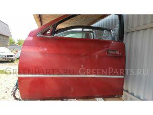 Дверь на Toyota Camry SV10 5S-FE