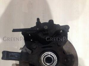 Ступица на Nissan Bluebird Sylphy QG10 QG15DE