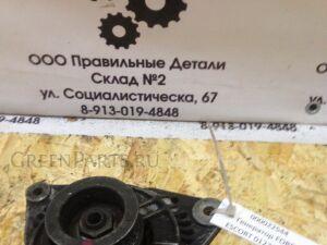 Генератор на Ford Escort 1.8i 0123310014