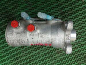 Главный тормозной цилиндр на Isuzu ELF NPR81 4HL1