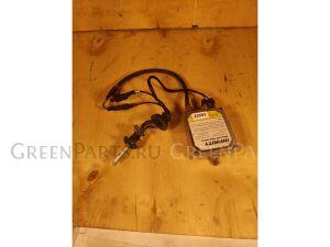 Блок розжига ксенона на Peugeot 307 3H, 3A/C a25593