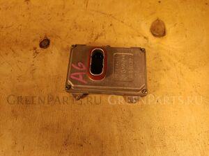 Блок розжига ксенона на Audi A6 4F2, 4F5, C6 a25558