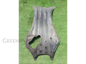 Защита двигателя на Toyota Crown GS151 1GFE