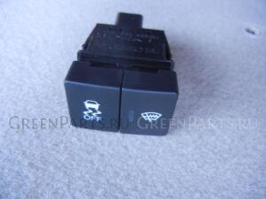 Кнопка на Honda Freed GB5,GB6,GB7,GB8 L15B,LEB