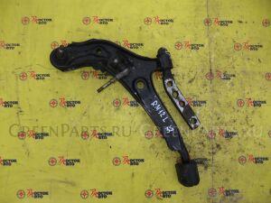Рычаг на Nissan Liberty RM12 QR20