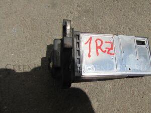 Датчик расхода воздуха на Toyota Dyna RZY230 1RZ