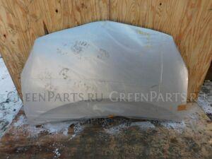 Капот на Toyota Prius ZVW30 2ZR 1F7