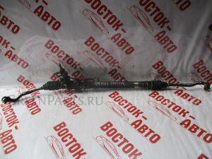 Рулевая рейка на Toyota Aristo JZS160