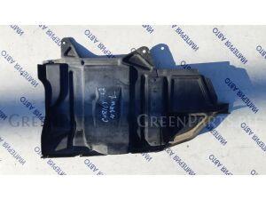 Защита двигателя на Mitsubishi Chariot N94W 4G64