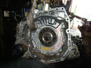 Кпп автоматическая на Nissan Note E11 HR15 RE0F08B-GH54