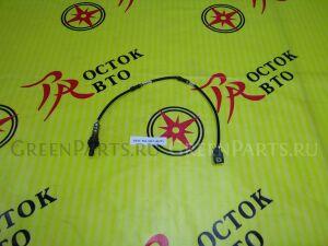 Лямбда-зонд на Honda Civic EU1 D15B OHC 501- H12