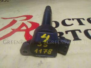 Катушка зажигания на Toyota Corona Premio ST210 3S-FSE