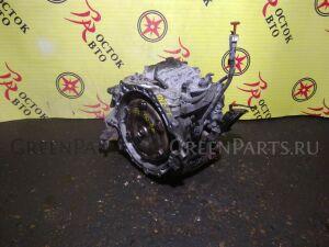 Кпп автоматическая на Toyota Sienta NCP81 1NZ K210-02A