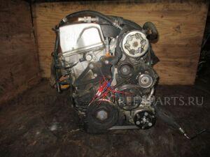 Двигатель на Honda CR-V RE4 K24A 7201124