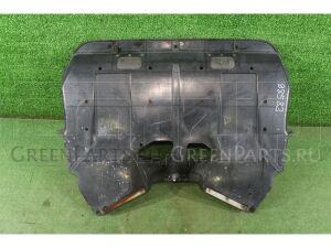 Защита двигателя на Subaru Legacy Lancaster BH9 037641