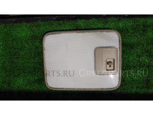 Светильник салона на Toyota Granvia KCH16 1KZTE
