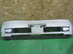 Туманка на Nissan Cedric Y34 VQ25DD 711550