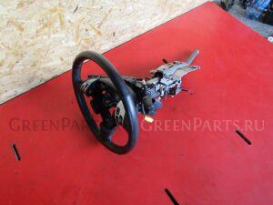 Переключатель поворотов на Honda Accord CL9 K24A 0000540