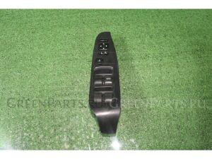 Блок управления стеклоподъемниками на Subaru Legacy BH9