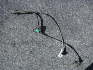 Датчик abs на Toyota Prius NHW20 1NZFXE