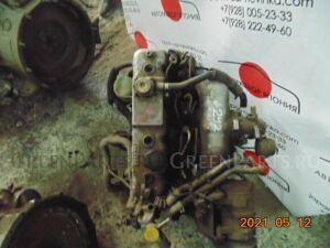 Двигатель на Isuzu 4JG2 292