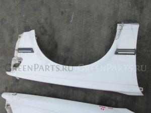 Крыло на Toyota Carina Ed ST162