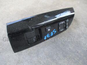 Блок управления стеклоподъемниками на Mazda Rx-8 SE3P