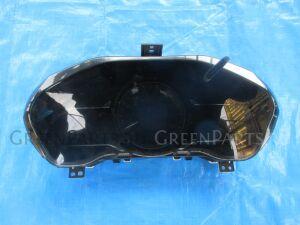 Спидометр на Honda VEZEL RU3 LEB 78100-T7B-J320-M1