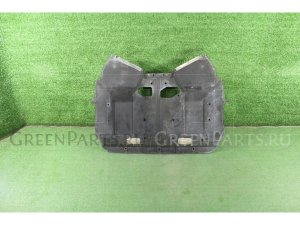 Защита двигателя на Subaru Legacy Lancaster BH9 036779