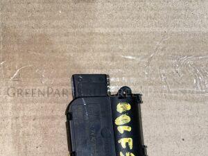 Моторчик привода заслонок печки на Volkswagen Golf 5 1K1 a33589