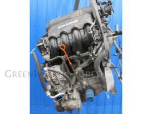 Двигатель на Honda Fit GD3 L15A 1419631