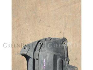 Защита двигателя на Nissan RNESSA N30 SR20DE