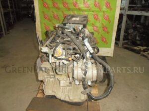 Двигатель на Toyota Lite ace S402M 3SZVE DAK8193