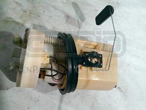 Бензонасос на Subaru Exiga YA5 EJ204 014287