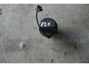 Крышка топливного бака на Honda Fit GP5,GP6,GK3,GK4,GK5,GK6 LEB,L13B,L15B