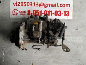 Тнвд на Mitsubishi Canter FB301 4D30 ME016005