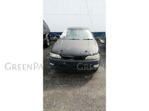 Привод на Toyota MARKII 90, GX90 1G-FE